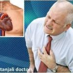 Picture about How to Survive a Heart Attack When Alone