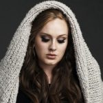 Picture about RIP Adele - Twitter trends