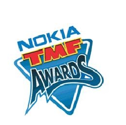 Picture about Nokia TMF Award Scam