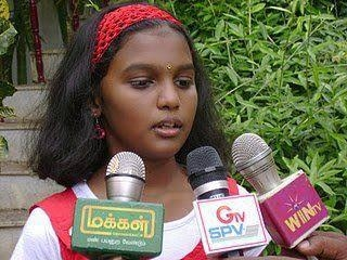 Picture about Pakistan World Record is broken by Indian Girl