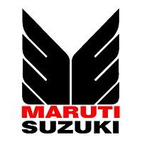 Picture about Maruti Suzuki India Ltd - Direct Recruitment Offer