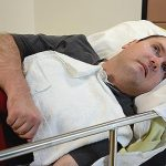 Picture about Man in Coma for more than a Decade Communicates with Scientists