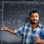 Picture of Anand Kumar - An Inspiring Mathematician and a Successful Teacher