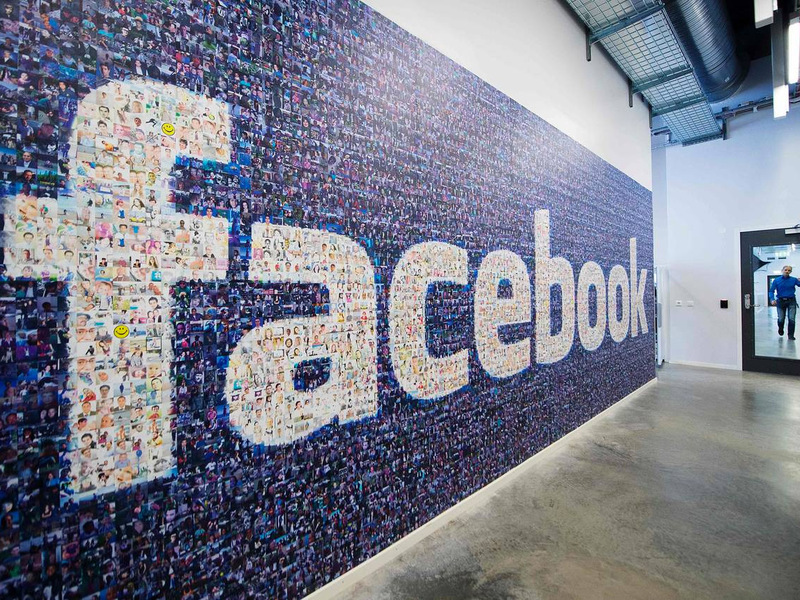 Picture about Facebook's Legal Notice for Sponsored Stories Settlement