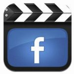 Picture about Facebook Video Ad Announcement by Mark Zuckerberg