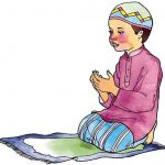 Picture about Muslims can Avoid Bedroom Tax by Making it a Prayer Room Hoax