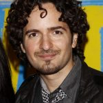 Picture about Singer Tommy Torres Death Hoax