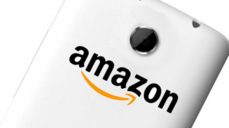 Picture about Amazon will reportedly Give Away its First Smartphone for Free