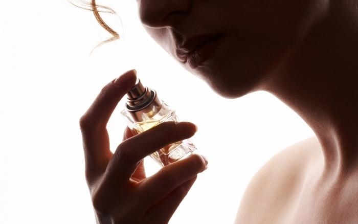 Picture about Free Perfume Samples Causing Death in a Terrorist Act