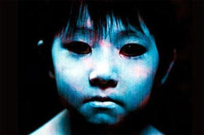 black eyed children hoax