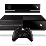 Picture about Xbox One Backwards Compatibility Unlock for Xbox 360 Games