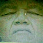 Picture about Nelson Mandela Corpse Photo Leaked