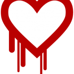 Picture: Massive Security Flaw Taken Over the Internet, Heartbleed Bug