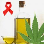Picture about Simple Cannabis Oil Cures Cancer, Government Hides in the Interest of Big Pharma