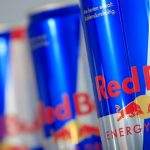 Picture about Red Bull to Pay $13 Million False Advertising Settlement