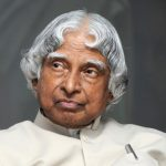 Picture about A.P.J. Abdul Kalam Hospitalized, Media Not Paying Attention