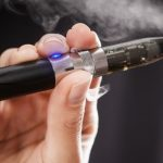 Picture about World Health Organization Has Called for e-Cigarettes to be Banned