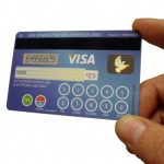 Picture about Fake Bank Callers Asking Card Details to Steal 3D Secure PIN