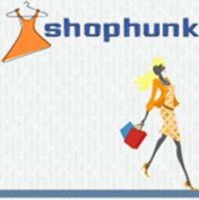 Picture: Is Shophunk.com a Fraud Website?