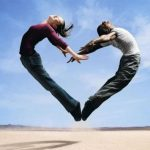 Picture about Falling in Love Raises Levels of Nerve Growth Factor