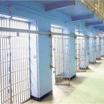 Picture about Open Prison in India Where Prisoners Can Come & Go