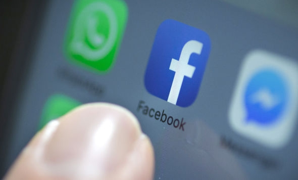 Picture Suggesting 'Copy and Paste' Facebook Status Updates Leaving User Accounts Vulnerable to Hackers